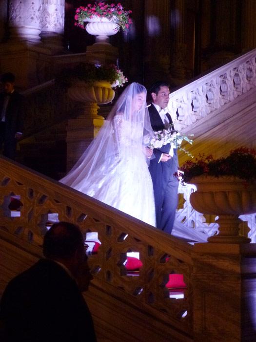 egypt-wedding1--a